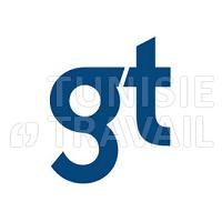 Global Telecom recrute Assistante Direction