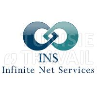 Infinite Net Services recrute des Télévendeurs