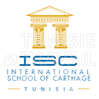 Ecole Internationale de Carthage recrute des Professeurs