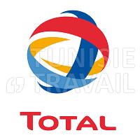 Total offre des Stages pour Etudiants