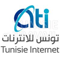 Clôturé : Concours ATI pour le recrutement de 8 Cadres et Agents