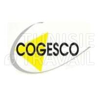 Cogesco recrute 2 Collaboratrices Financière et Administrative