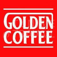 Golden Coffee Carthage Distribution recrute Jeune Diplômée en Commerce