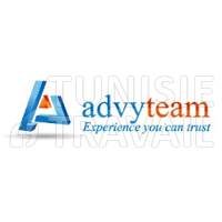 Advyteam recrute Lead Developper Java