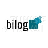 Bilog recrute Qualiticien en Informatique