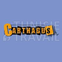 CarthSS2i recrute 2 Développeurs Typo 3