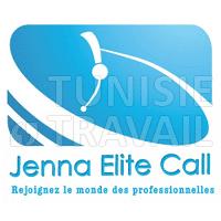 Jenna Conseil Consulting recrute des Télévendeurs / des Téléconseillers / des Téléopérateurs / une Assistance de Direction