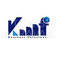 KMF Business Solutions recrute Ingénieur Développeur