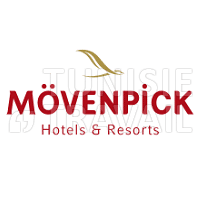 Moevenpick Gammarth recrute Food & Beverage Manager