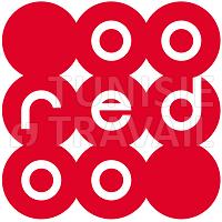Ooredoo recherche Plusieurs Profils Différentes Spécialités
