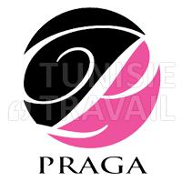 Praga Business recrute 2 Assistantes Téléphoniques