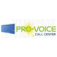 Pro Voice recrute Téléopérateurs Qualification des Fiches
