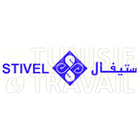 Stivel SA recherche Plusieurs Profils
