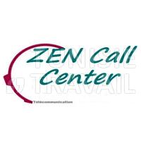 Zen Call Center recrute 10 Téléconseillers