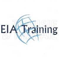 EIA Training recrute Formateur(trice) Labview