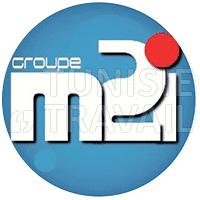 AMP recrute Responsable Techno-Commercial