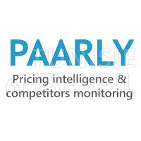 Paarly recrute Ingénieur Junior en Développement Web et Logiciel