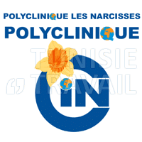 Polyclinique Internationale Les Narcisses recrute des Infirmiers de Bloc