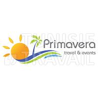 Primavera Travel & Events recrute Agent de Réservation
