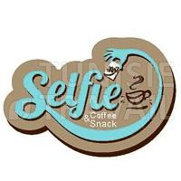 Selfie Caffé recrute Chef Pâtissier