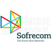 Sofrecom recrute Ingénieur Développement Web SI