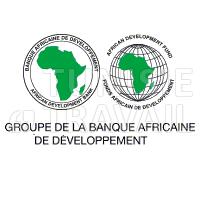 Clôturé : Banque Africaine de Développement BAD – Programme de Stage 2016 Session II