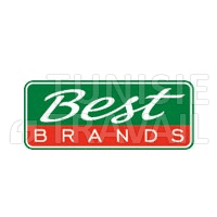 Best Brands recrute Merchandiseur