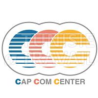 Cap Com Center recrute Télévendeurs