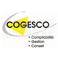 Cogesco recrute Collaboratrice Comptable et Assistante Juridique