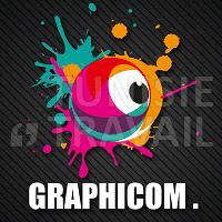 Graphicom offre un Stage Développement Web