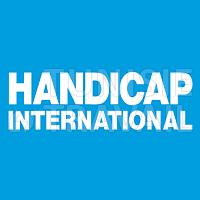 Handicap International recrute Assistant (e) Administrative et Comptable
