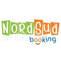 Nord Sud Voyages recrute Agent de Voyages Online