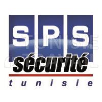 SPS Sécurité recrute Assistance de Direction