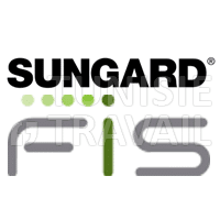 FIS (Formerly SunGard) recrute Software Quality Analyst Engineer