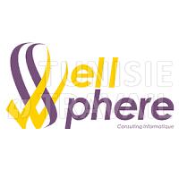 Wellsphere recrute Développeur IED .Net