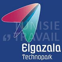 Clôturé : Concours Elgazala Technopark pour le recrutement de 11 Cadres – مناظرةقطب الغزالة لتكنولوجيات الإتصالللإنتداب 11إطار