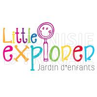 Little Explorer recrute Éducatrice de Français Petite Enfance Vacataire