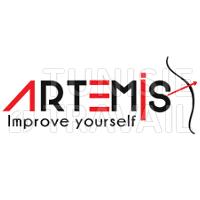 Artemis recrute 50 Téléconseillers en Relation Humaine
