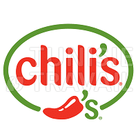 SGR Chili's recrute 68 Candidats Août 2016