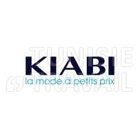 Kiabi recherche Plusieurs Profils