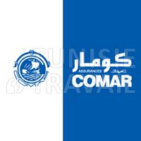 La Compagnie Méditerranéenne d'Assurances et de Réassurances COMAR recrute Des Ingénieurs