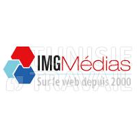 IMG Medias recrute des Rédacteurs