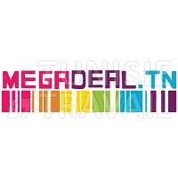 Megadeal recrute Commercial