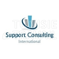 Support Consulting International recrute Télé-Exploitant