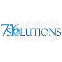 716 Solutions Offre un Stage Webmarketing – Community Management