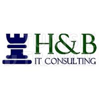 hbitconsulting