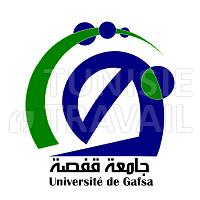 Clôturé : Concours Université de Gafsa recrute des Professeurs contractuels – مناظرة جامعة قفصةللانتدابمدرسين متعاقدين