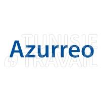 Azurreo recrute General Telecom Engineer