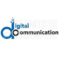 Digital Communication recrute Rédacteur / Rédactrice Web
