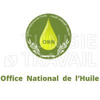 Clôturé : Concours Office National des Huiles pour le recrutement de 12 Cadres et Agents – مناظرةالديوان الوطني للزيت لإنتداب 12 عونا